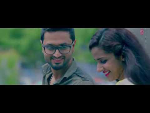 Roshan Prince Guzarishaan Full Video Gurmeet Singh   Latest Punjabi Song 2015   YouTube