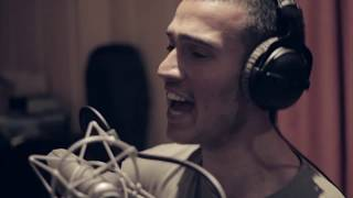 Θανάσης Παπακωνσταντίνου - Simoun/Σιμούν  @ Cover Live Studio Session 2018