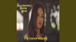 Download Mp3 Ngomong Apik Apik