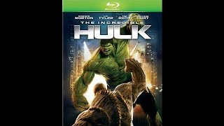 Hulk Fight With Animals | Hulk Fights | Hulk Full Hd Movie | How To Download Hulk Movie | In Telugu