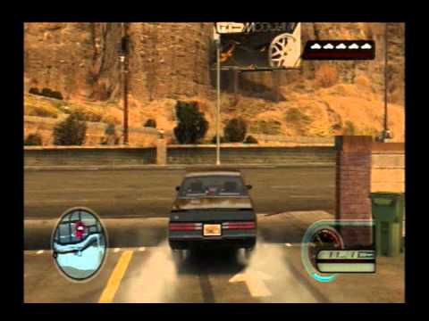 Guide for midnight club: la for android apk download.