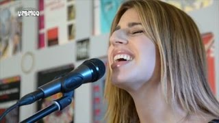 "Brooke Fraser - ""Magical Machine"" (Live)"