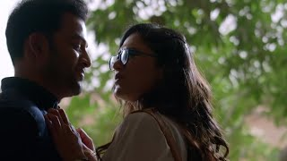 9 (Nine) | Akale Song Whatsapp Status | Malayalam Romantic Status | Prithviraj | Mamta | Delhi Ride