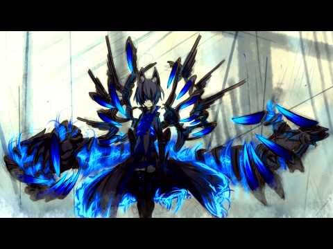 Nightcore - Blue Study