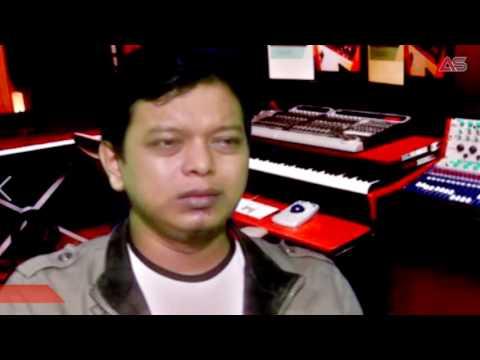 Bikin Nangis, Lagu Putus Cinta Paling Sedih Versi Sunda | Ali Sadikin