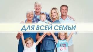 Экомассажер тренажер Разумовского Тремасс (ТРЕнировка+МАССаж)(, 2016-07-15T17:48:02.000Z)