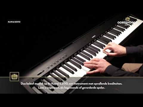 Korg havian 30 sound performance doovi for Yamaha p 255 manual