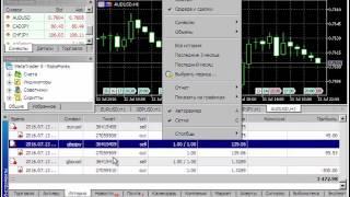 Forex сигналы успешного трейдера, последнее видео