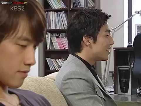 Full House Eps. 14 Sub. Indo (Drama Korea)