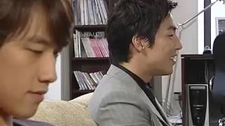 Video Full House Eps. 14 Sub. Indo (Drama Korea) download MP3, 3GP, MP4, WEBM, AVI, FLV Juni 2018