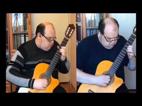 Ноты музыка из к ф игрушка