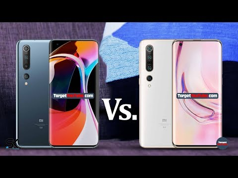 xiaomi-mi-10-and-mi10-pro---what's-the-difference?