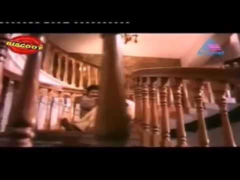 Kadalora Kattu 1991: Full Malayalam Movie | Suresh Gop Malayalam Movies | Malalayalam Films Online