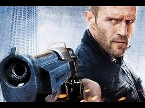 Artificial Intelligence( full Moviews English ) Director: St