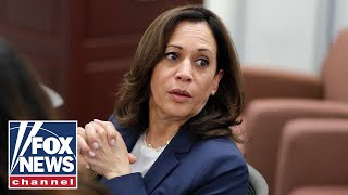 Harris to participate in SC forum after initially boycotting over Trump award