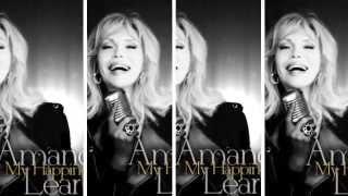 Amanda Lear - Viva Las Vegas Teaser @ www.OfficialVideos.Net