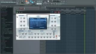 How I Make Tropical House (FL Studio Tutorial) *FREE FLP*