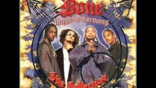 Bone Thugs-N-Harmony - Shoot 'Em Up