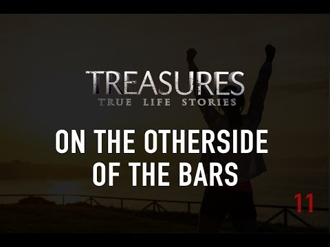 On The Other Side Of The Bars (Treasures TV - S1)