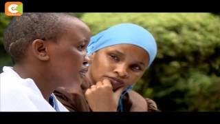 Mwende Afungua Roho: Asema kamwe hatosamehe mumewe katili