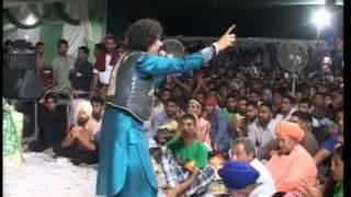 mela nakodar baba murad shah ji sai laadi shah ji sai vicky shah ji 2013