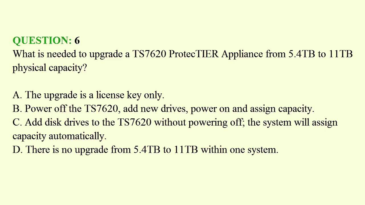 c9020 971 exam ibm enterprise test storage technical support c9020 971 exam ibm enterprise test storage technical support questions