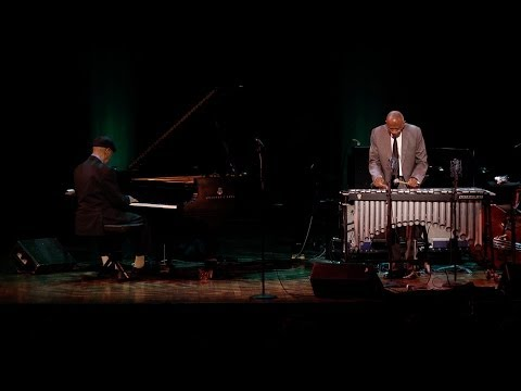 Blue Note At 75, The Concert: McCoy Tyner & Bobby Hutcherson
