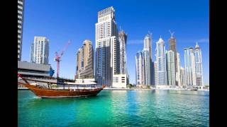 Hotel The Address, Dubai Mall in Dubai (Dubai - Vereinigte Arabische Emirate) Bewertung und