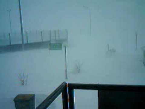 Kazak Winter TENGIZ 01