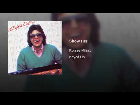 Show Her