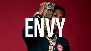 [FREE] NBA YoungBoy x Kevin Gates Type Beat - Envy (Prod. By illWillBeatz x BearMakeHits)