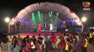 Classmate Dancing Team With SERIOUS Nonstop 2018 [Live In Madola]