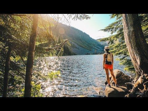 talapus-&-olallie-lakes-|-ginger-runner-adventure-club