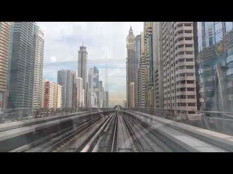 Dubai travel video guide   Dubai 2016 HD