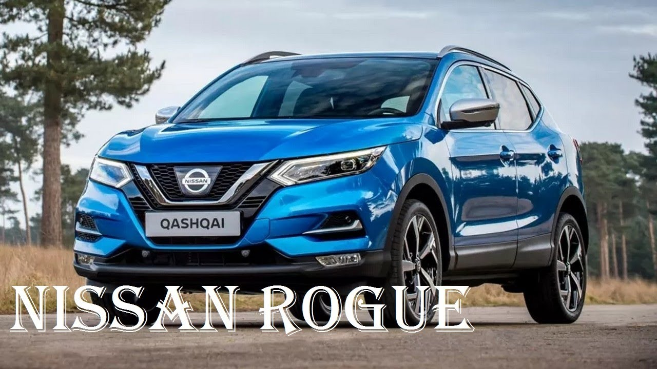 2018 nissan rogue sport review engine interior commercial specs reviews auto highlights. Black Bedroom Furniture Sets. Home Design Ideas