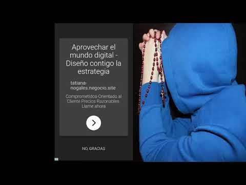 Misterios del Rosario: Misterios del santo Rosario,misterios del rosario miercoles