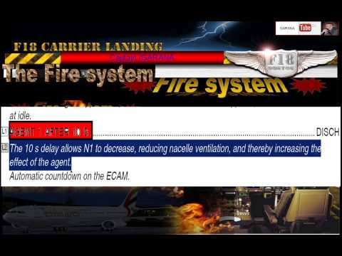 10 fire system