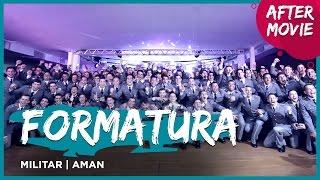 AMAN 2016   Aftermovie Formatura VIVA