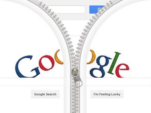 Установка плагина Google Планета Земля