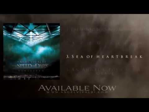 ANGEL VIVALDI // Sea Of Heartbreak (2016)