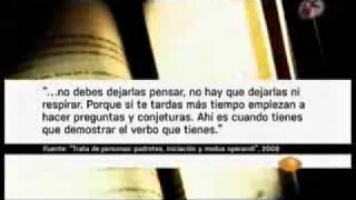 tenancingo Tlaxcala [ prostitucion]