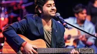 Video lagu india sedih download MP3, 3GP, MP4, WEBM, AVI, FLV November 2018