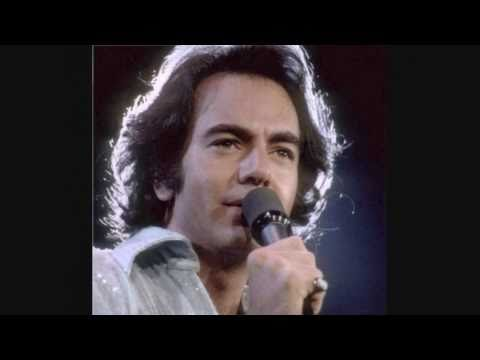 Neil Diamond - All time greatest hits