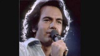Watch Neil Diamond Brooklyn Roads video