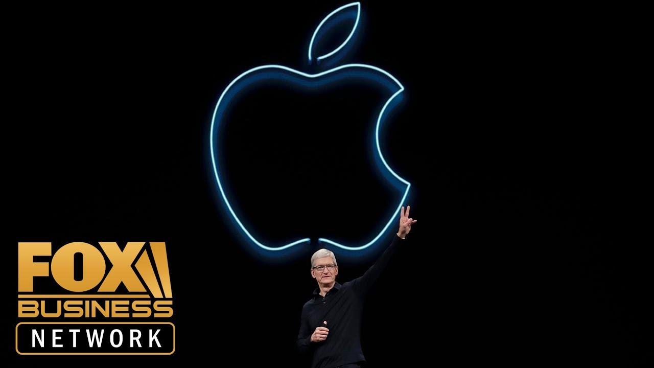 FOX Business Is Apple's $6 billion streaming service worth the money?