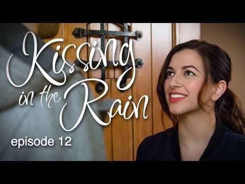 Kissing in the Rain - Ep. 12 - Audrey & Henry - Sinead Persaud & Sairus Graham