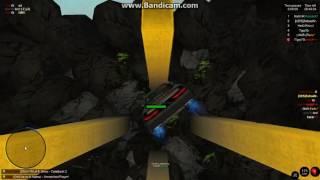 ShondeX fail  [DM] Naval ft. Nakezi - Unmatched Player
