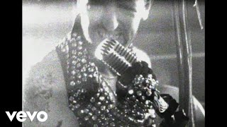Watch Judas Priest Painkiller video