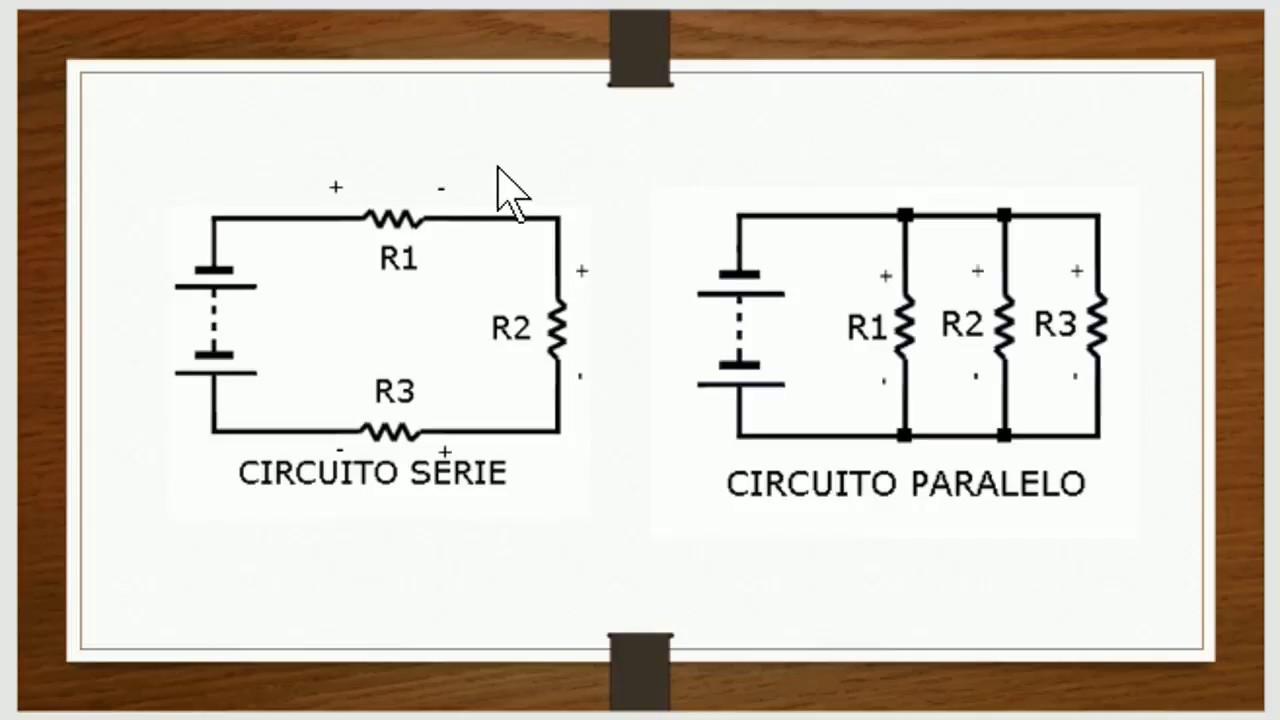Circuito Ups : Eaton ups  va user s guide pdf