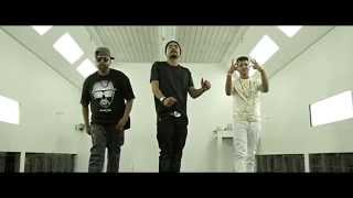 Level song Bohemia , SunnyBoy, Haji new song 2015